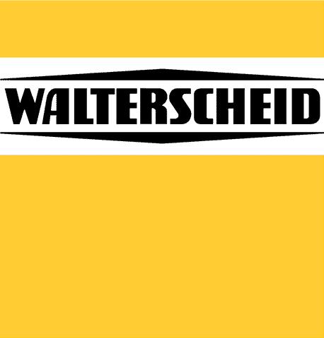 Walterscheid – Service Bresińska